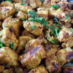 Chicken Fry  | Chicken Roast