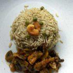Peas Pulao Recipe| Matar Pulao Recipe